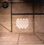 Phantacy EP