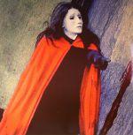 La Dama Rossa Uccide Sette Volte (Soundtrack) (remastered)