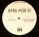 Dark Acid IV