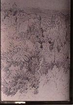 Maroboduus
