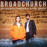 Broadchurch (Soundtrack)