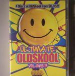 Ultimate Old Skool Volume 7