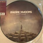 Night Visions (Record Store Day 2014)