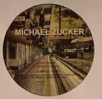 Michael ZUCKER - Persistence In Time