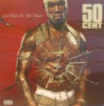 Get Rich Or Die Tryin (10th Anniversary)