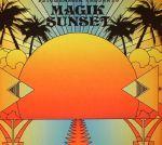 Psychemagik Presents Magik Sunset Part 1