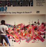 Supafunkanova Vol 2