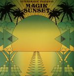Psychemagik Presents Magik Sunset Part 2