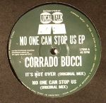 No One Can Stop Us EP