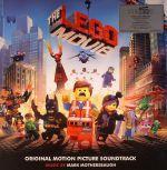 The Lego Movie (Soundtrack)