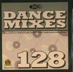 Dance Mixes 128 (Strictly DJ Only)