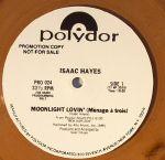 Moonlight Lovin' (Menage A Trois)