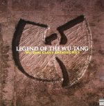 Legend Of The Wu Tang: Wu Tang Clan's Greatest Hits