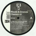Moods & Grooves Classics V 5