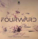 Foot Soldiers/Tingod