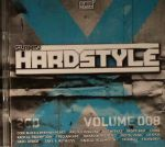 Slam! Hardstyle Vol 8