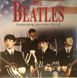 Broadcasting Live In The USA 64