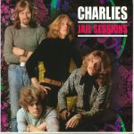 Jail Sessions (reissue)