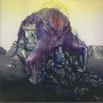 Vulnicura (deluxe edition)