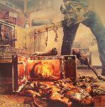 Gore Metal Redux: A Necrospective 1998-2015
