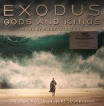 Exodus: Gods & Kings (Soundtrack)