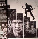 The Raid: Complete Original Indonesian Score (Soundtrack)