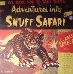 Snuff Safari
