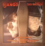 Django (Soundtrack)
