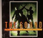 The Sound: 1984-1987