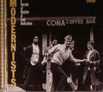 Modernists: A Decade Of Rhythm & Soul Dedication