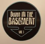 Down In The Basement Volume 1