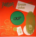 Green Dubs