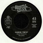 Habibi Twist