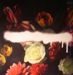 Built On Schemes