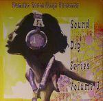 Sound Dig Series Volume 3