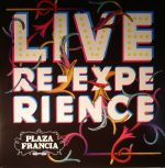 Live Re-Experience