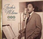Jackie Wilson NYC 1961-1963