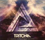 Tritonia: Chapter 002