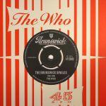 The Brunswick Singles 1965-1966: Volume 1