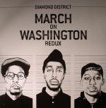 March On Washington Redux