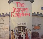 The Ingram Kingdom