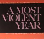 A Most Violent Year (Soundtrack)