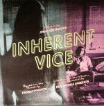 Inherent Vice (Soundtrack)