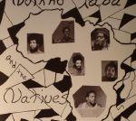 Ndikho Xaba & The Natives