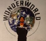 Wonderworld: 10 Years Of Painting Outside The Lines Mix!