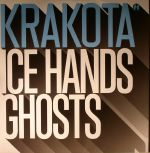 Ice Hands/Ghosts