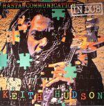 Rasta Communication In Dub