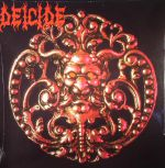 Deicide (remastered)