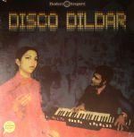 Disco Dildar