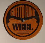 Ghetto Funk presents WBBL